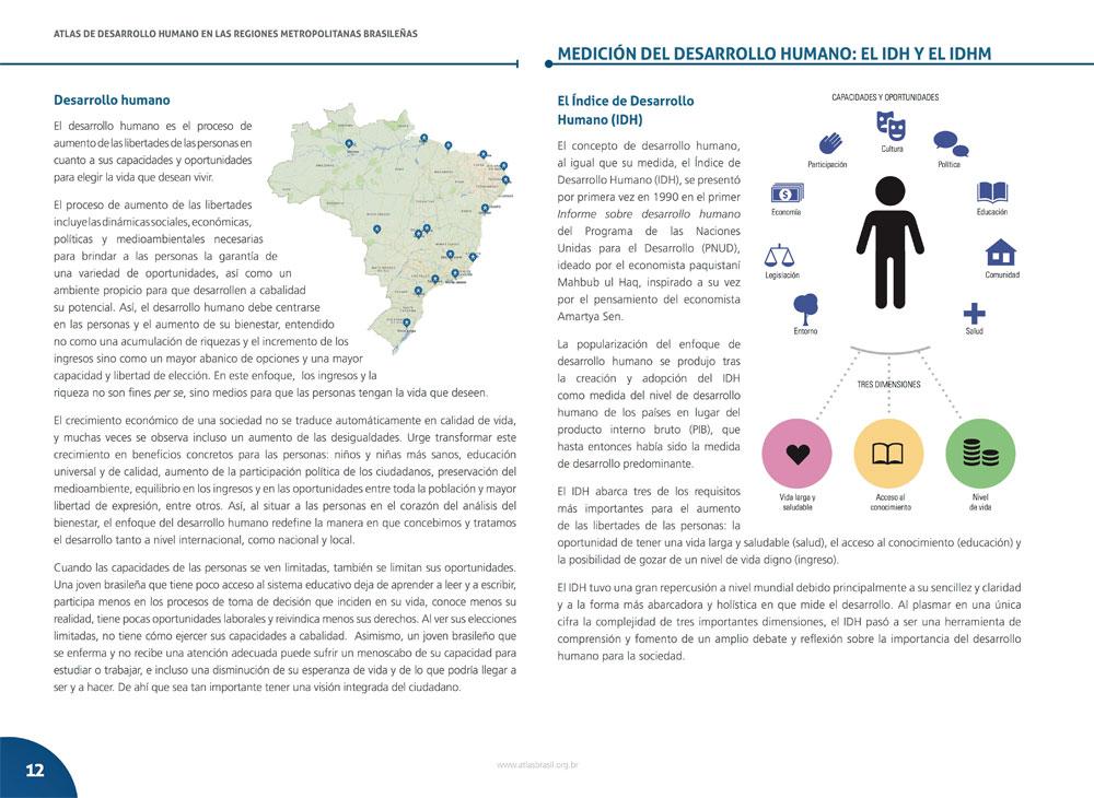 Filigrana Traducciones - Traducciones para el Programa de las Naciones Unidas para el Desarrollo (PNUD)
