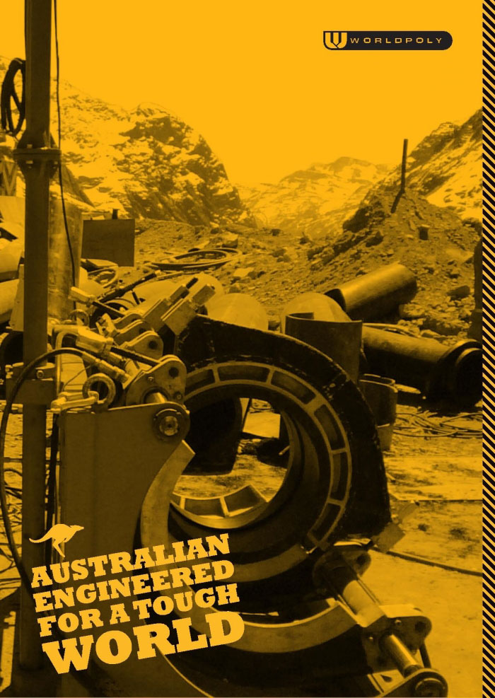 Filigrana Traducciones - Traducción de fichas de productos, catálogos y folletos para Worldpoly