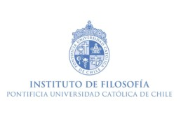 Filigrana Traducciones - Traducción simultánea - Coloquio internacional «Ponencia e Imponencia de la Ética Ambiental»