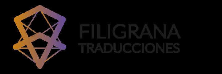 Empresa de traducción en Chile - Filigrana Traducciones